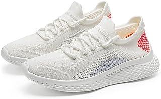 Walking Sock Shoes Women Lightweight Breathable Womens...