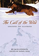 Best call of the wild dog of the yukon online Reviews