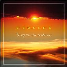 Cercles (Versió Deluxe)