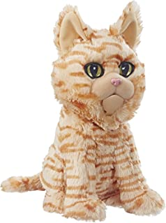 Marvel Captain E4564EU4 The Goose Plush Cat Movie, Multicoloured