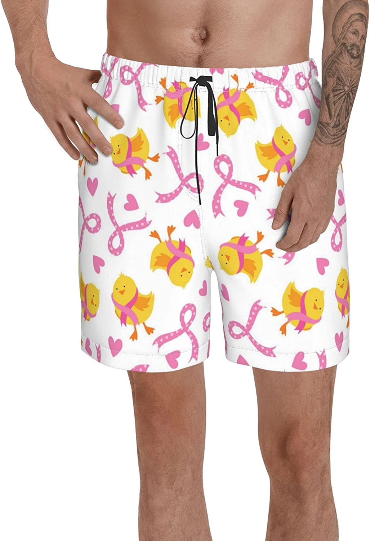 NSZOIHBZK Kids Beach Shorts Board Shorts Swimwear Toddler Boy Swimsuit Elastic Waist Trunks