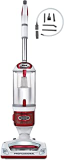 Shark Rotator Lift-Away Professional Upright Vacuum (NV502)