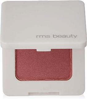 RMS Beauty Swift Eyeshadow for Women, GR 19 Garden Rose, 2.6g