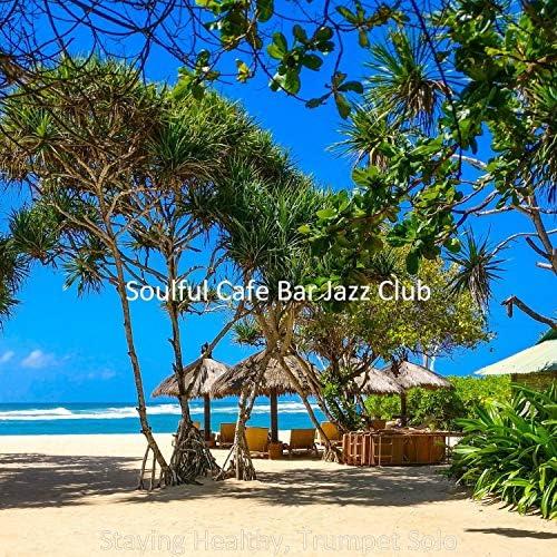 Soulful Cafe Bar Jazz Club