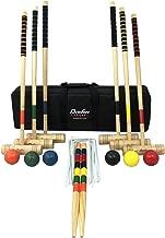 baden croquet set
