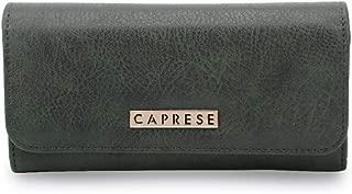 Caprese Aurilia Women's Wallet