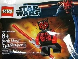 LEGO Star Wars Darth Maul 5000062
