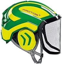 protos helmet