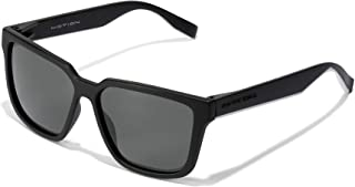 HAWKERS - Motion Gafas