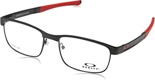 OX5132 - 513204 SURFACE PLATE Eyeglasses 54mm