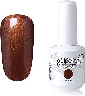 Best copper gel nails Reviews