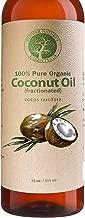mother e essential oils