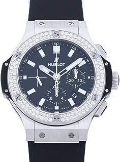 ウブロ HUBLOT ビッグバン エボリューション 301.SX.1170.RX.1104 新品 腕時計 メンズ (W187438) [並行輸入品]