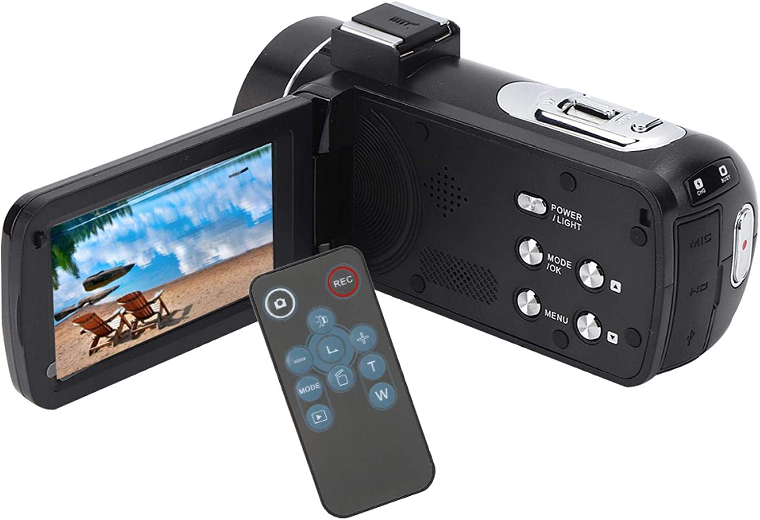 Hight Definition Camera 30 High quality Million V Pixels Ultra-Clear Limited Special Price Digital