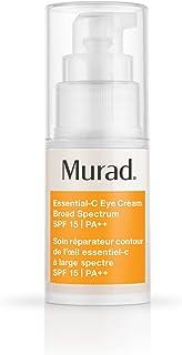 Murad Essential-C Eye Cream SPF15 PA++, 15mL