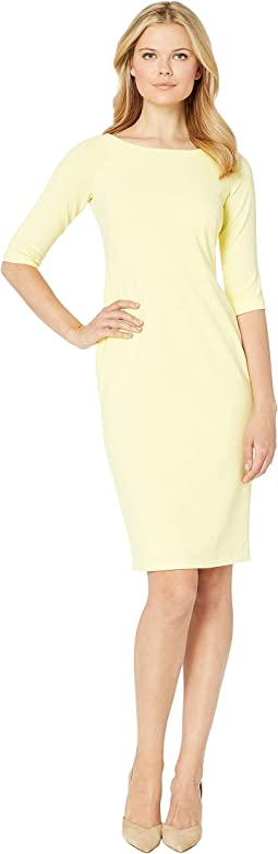 e8186662 Women's Dresses + FREE SHIPPING | Clothing | Zappos.com