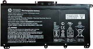 Laptop Battery for HP TF03XL,Pavilion X360 14-CD, Pavilion TF03041XL,TPN-Q188,TPN-Q189,TPN-Q196