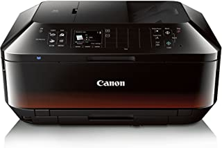 Canon Office and Business MX922 All-In-One Printer, Wireless and mobile printing (Renewed)
