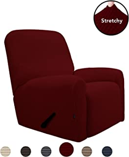 Best ikea air couch Reviews