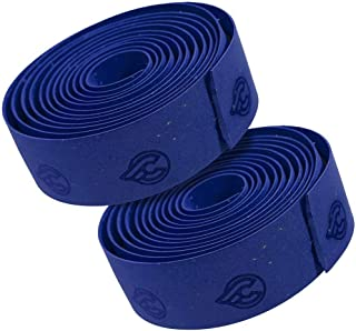 Best cinelli mike giant handlebar tape Reviews
