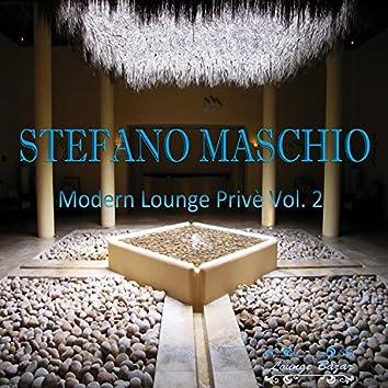 Modern Lounge Privè, Vol. 2