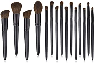 31b17b7f3592 Amazon.com: Superman - Brush Sets / Makeup Brushes & Tools: Beauty ...