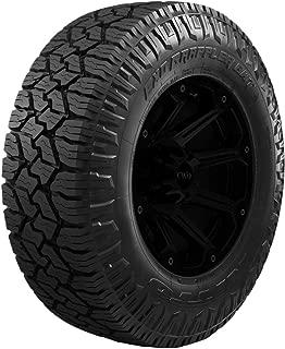 NITTO Exo Grappler AWT all_ Season Radial Tire-35x12.50R17LT E 121Q