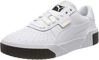 Puma Cali Shoes For Women