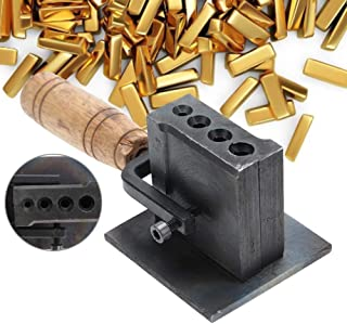 Best making a graphite mold Reviews
