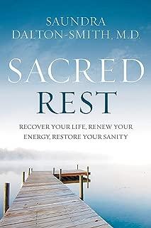 restore your energy