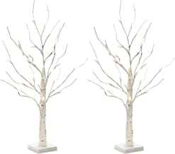 Best the wedding tree Reviews
