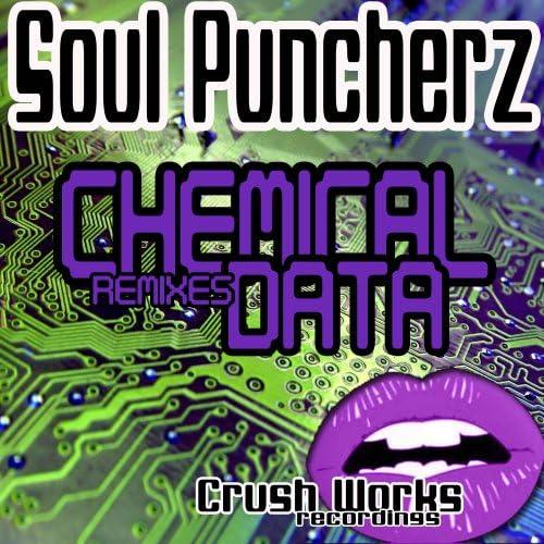 Soul Puncherz