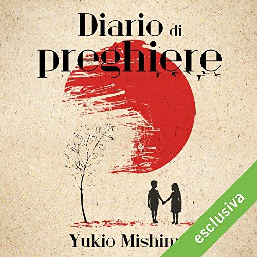 Diario di preghiere audiobook cover art