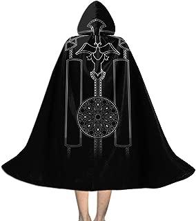 kingsglaive uniform