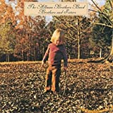 Brothers And Sisters [Remastered] -  The Allman Brothers Band, Audio CD