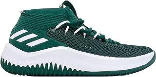 Best adidas dame 4 green Reviews