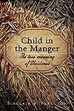 Child in the Manger