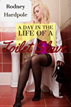 A Day In The Life Of A Toilet Slave