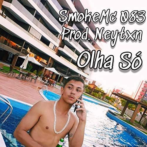 SmokeMc 083