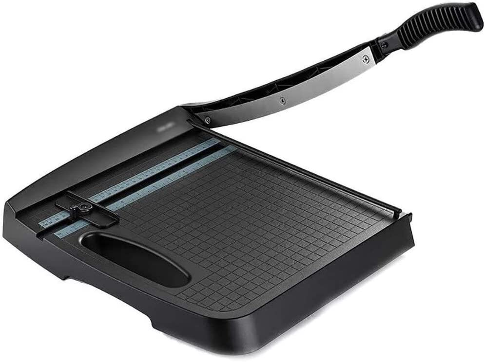 DYB Paper Cutters and Cutting Max 84% Max 76% OFF OFF Trimmers Copy Cutter