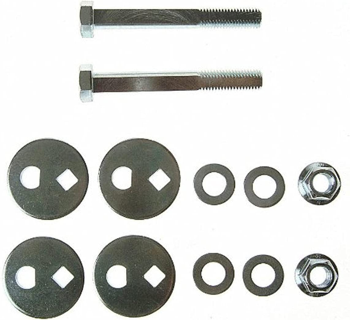 Rare Parts RP18569 Bolt Kit Ranking TOP6 Cam New Shipping Free