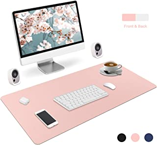Best large computer desk mat Reviews