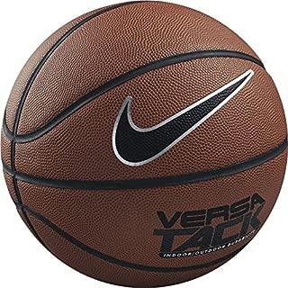 Versa Tack (Size 7) Basketball