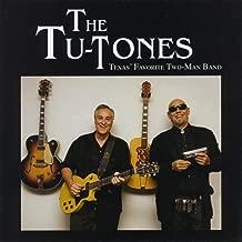 Best tu tone records Reviews