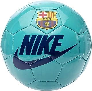 Amazon.es: Flukey LLC - Balones / Fútbol: Deportes y aire libre