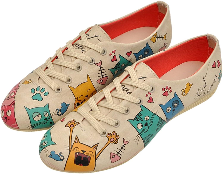 DOGO Oxford - - - Cat Lovers  b0dba8
