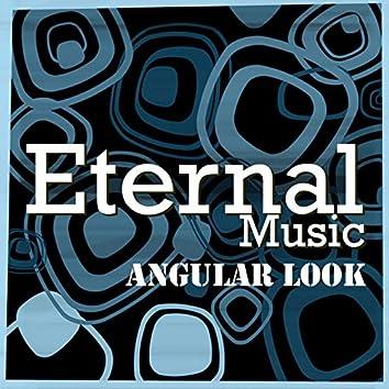 Angular Look