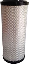 Hayashi & Rossi Replacement Air Filter for Select GMC Savana Van 2001-2013 (Chevy Express Van 2001-2013) :15153904