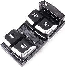 Suchergebnis Auf Für Schalter Audi A4