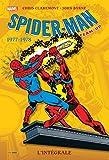 Spider-Man Team-up - L'intégrale 1977-1978 (T30)